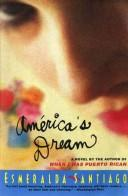 Cover of: América's dream