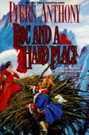 Cover of: Roc and a Hard Place: A Xanth Novel (Xanth Novels (Paperback))