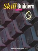 Cover of: Skill builders