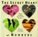 Cover of: The secret heart of numbers