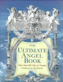 Cover of: The ultimate angel book | Jim Harter