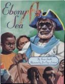Cover of: Ebony sea