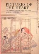 Cover of: Pictures of the heart