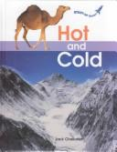 Cover of: Hot and cold