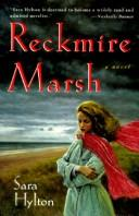 Cover of: Reckmire Marsh