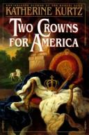 Cover of: Two crowns for America