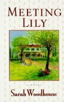 Cover of: Meeting Lily