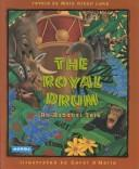 Cover of: The royal drum