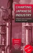 Cover of: Charting Japanese industry