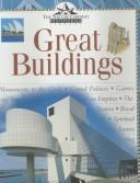 Cover of: Great Buildings