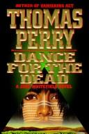 Cover of: Dance for the Dead