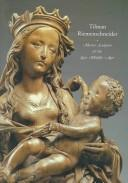 Cover of: Italian paintings of the seventeenth and eighteenth centuries