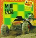 Cover of: Mud racing | Jeff Savage