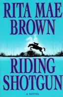 Cover of: Riding shotgun