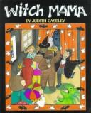Cover of: Witch Mama
