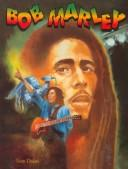 Bob Marley by Sean Dolan