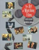 The art of watching films by Joseph M. Boggs