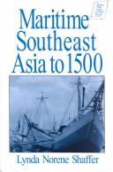 Maritime Southeast Asia, 300 B.C.to A.D.1528