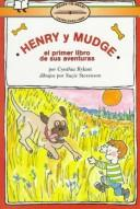 Cover of: Henry and Mudge