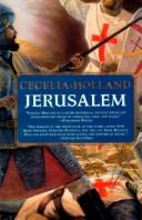 Cover of: Jerusalem