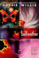 Cover of: Bellwether
