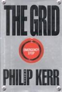 Cover of: The grid