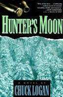 Cover of: Hunter