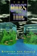 Cover of: The bones of time