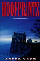 Cover of: Hoofprints