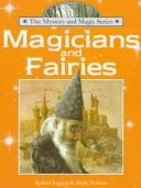 Cover of: Magicians and fairies