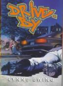 Cover of: Drive-By