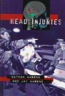 Cover of: Head injuries | Nathan Aaseng