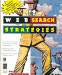 Cover of: Web search strategies