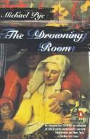 Cover of: The drowning room