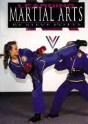 Cover of: Learning martial arts | Steve Potts