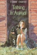 Cover of: Talking in animal