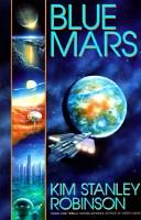 Cover of: Blue Mars