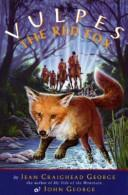 Cover of: Vulpes the Red Fox (American Woodland Tales)