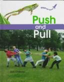 Cover of: Push and pull