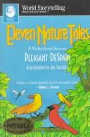 Cover of: Eleven nature tales
