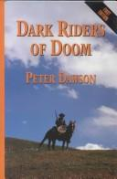 Cover of: Dark riders of doom: a western quintet