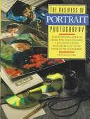 Cover of: The business of portrait photography | McDonald, Tom
