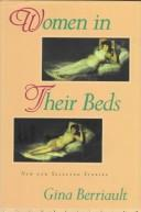 Cover of: Women in their beds