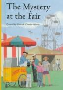 Cover of: The mystery at the fair