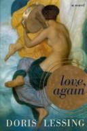 Cover of: Love, again: a novel