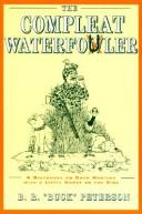 Cover of: The compleat waterfowuler
