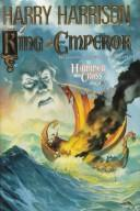 Cover of: King and emperor