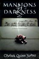 Cover of: Mansions of Darkness