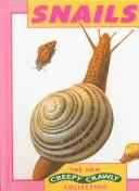 Cover of: Snails | Enid Fisher