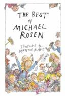 Cover of: The best of Michael Rosen